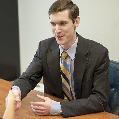 Michael Flavin